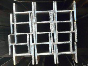 隆昌304不锈钢工字钢